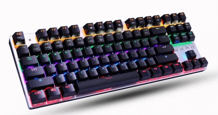 best keyboard set