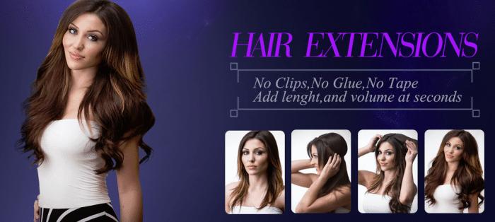 melhor vendedor de cabelo aliexpress