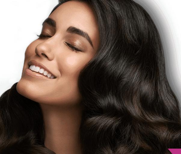 Top 10 Best Aliexpress Hair Vendors 2018 Best Selling