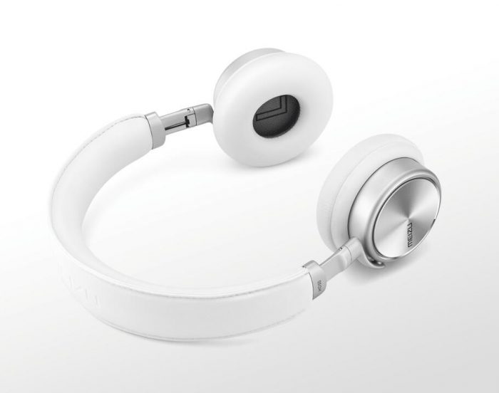 best chinese bluetooth headset