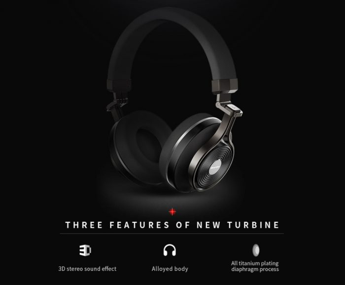 aliexpress best headset