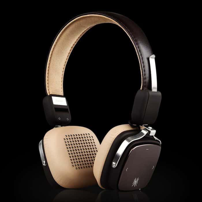 auricular Bluetooth chino