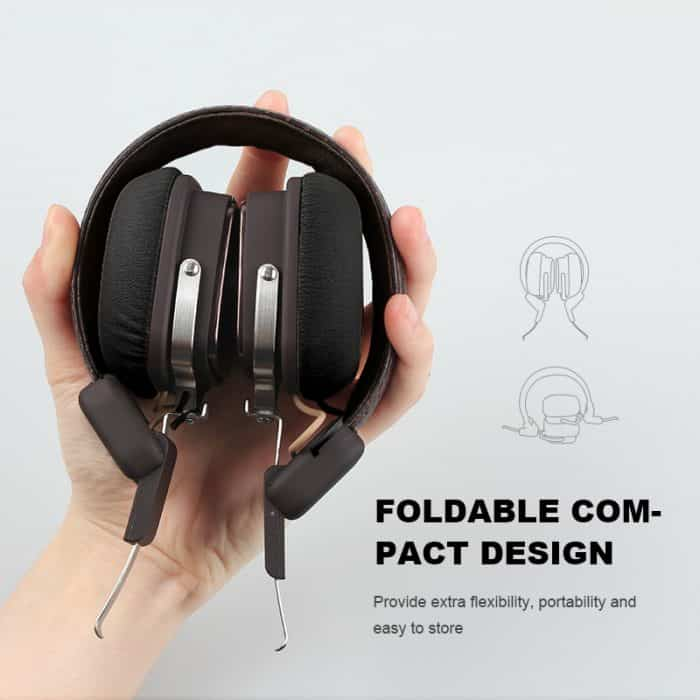 a4d27bd757f Best China Bluetooth Headphone Models that WOW – Best Selling ...