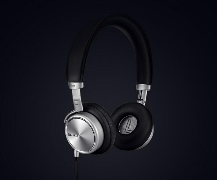 meizu aliexpress headphone