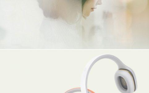 best aliexpress headphone