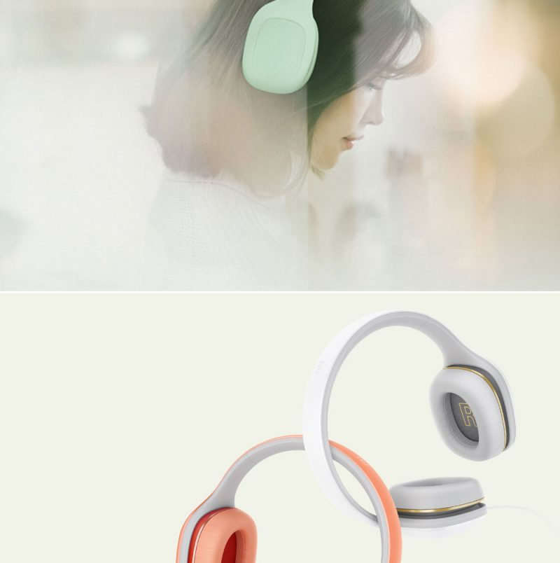 best aliexpress headphone