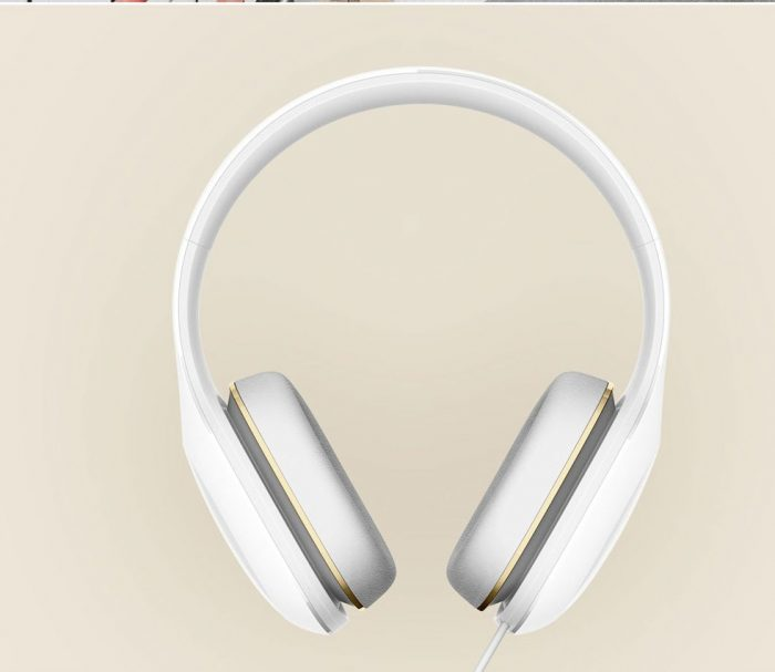 xiaomi headphone aliexpress
