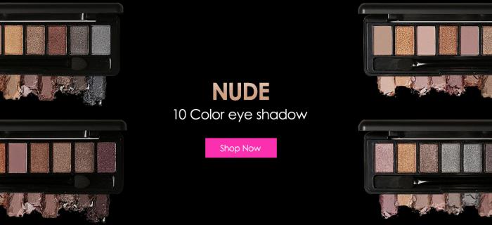 makeup brand online aliexpress