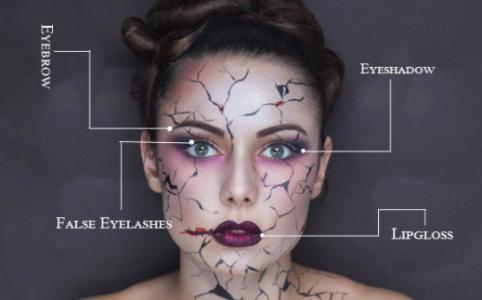 finding makeup brands aliexpress