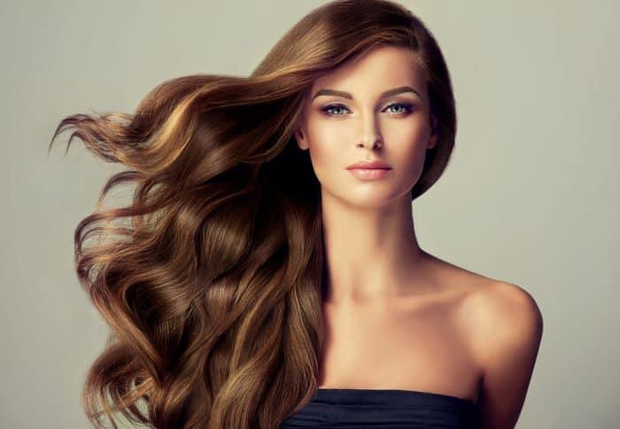 aliexpress hair wigs for sale online