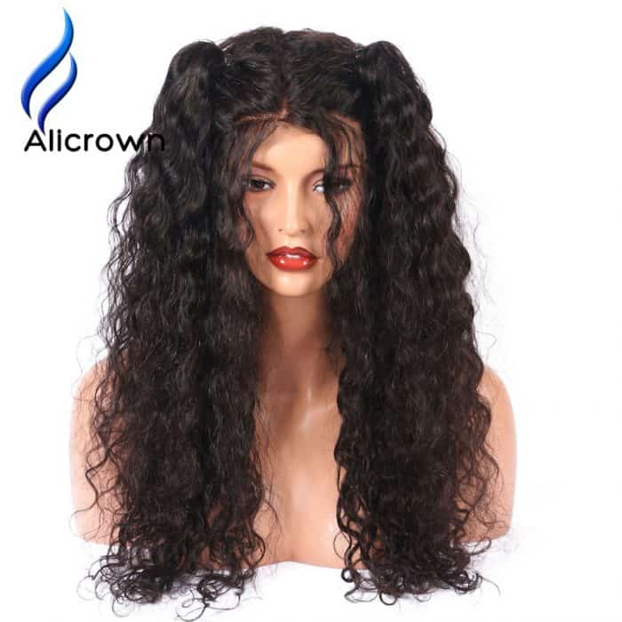 hair wigs cheap