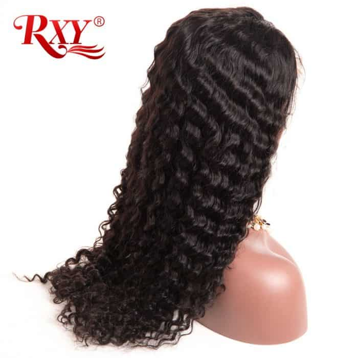 rxy hair wig aliexpress