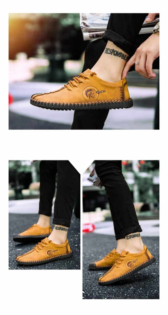 nice shoes to buy aliexpress