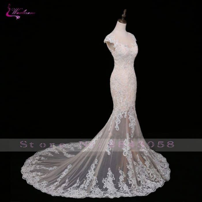 wedding-dress-china