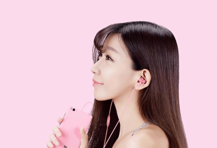 xiaomi earphone aliexpress
