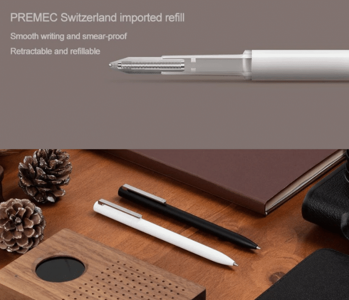 xiaomi pen aliexpress