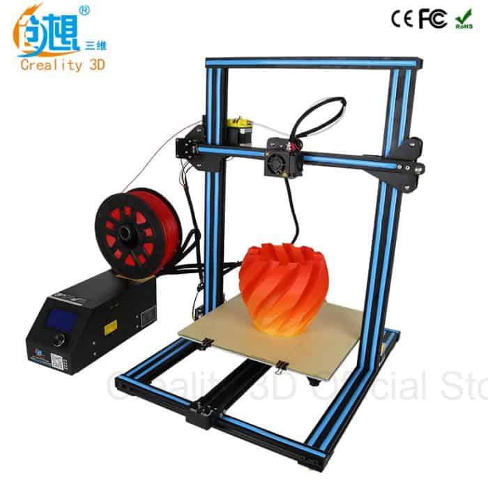 chinese 3d printer