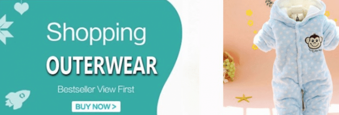 baby clothes aliexpress