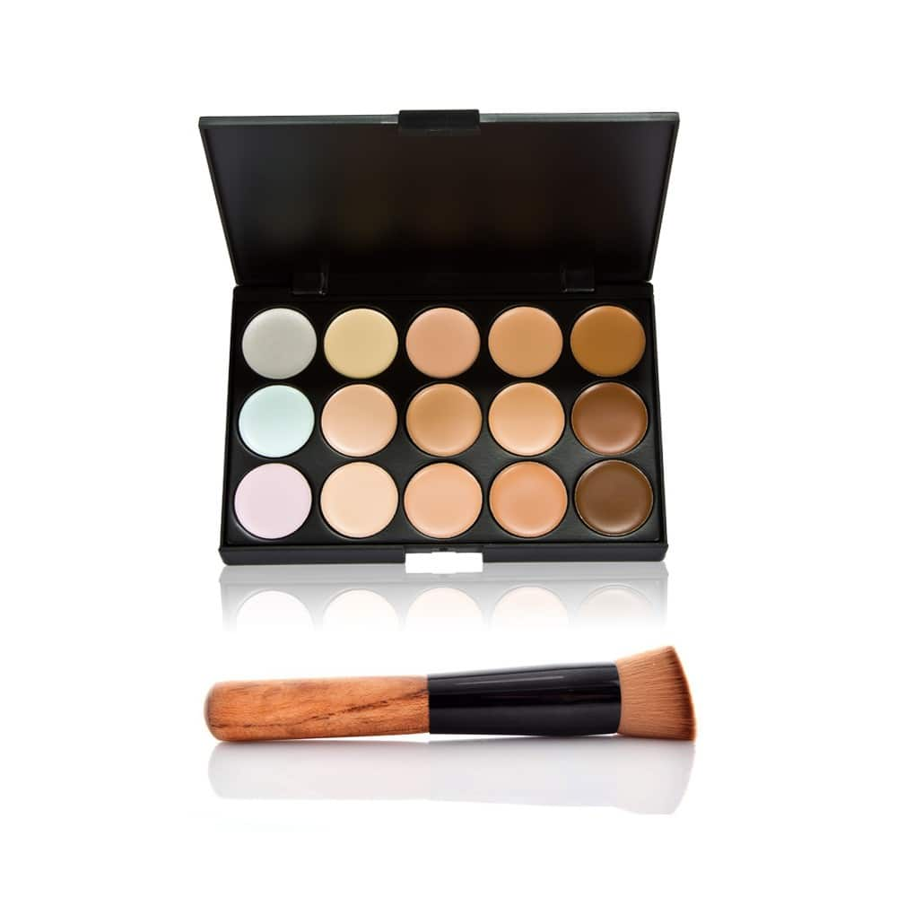 Aliexpress: The Destination for Great MAC Cosmetics Replicas at CHEAP Prices