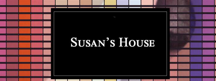 susan house seller aliexpress