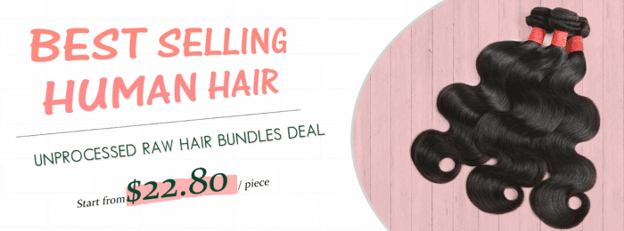 hair vendor aliexpress