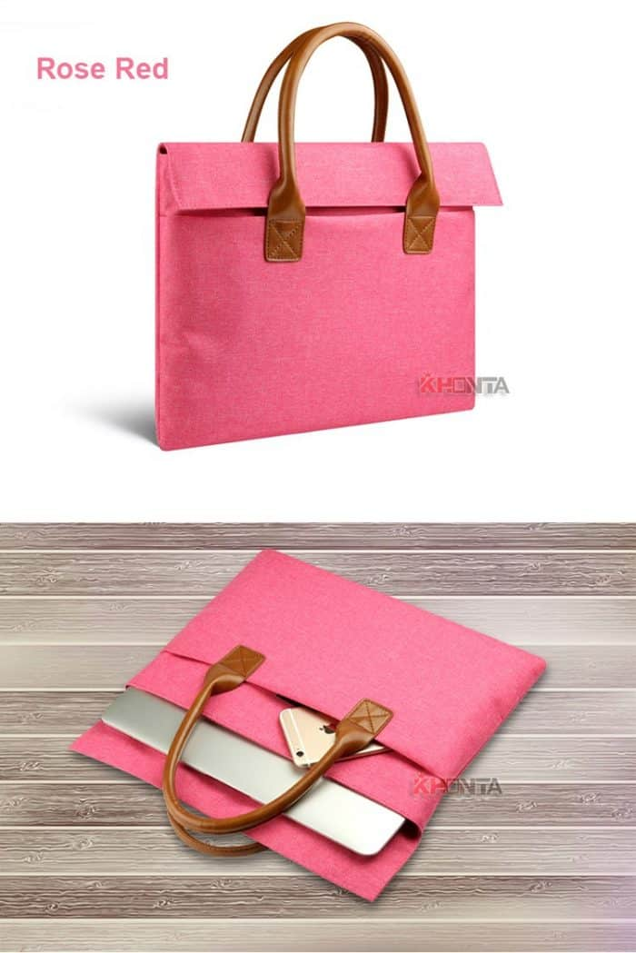 lap top bag for women