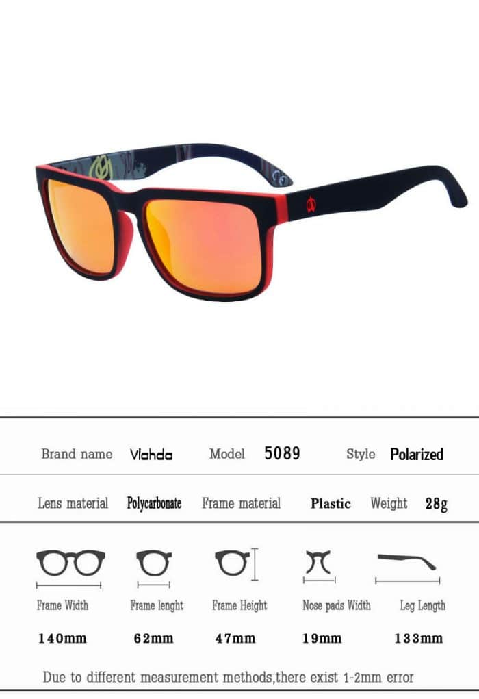 aliexpress sunglasses
