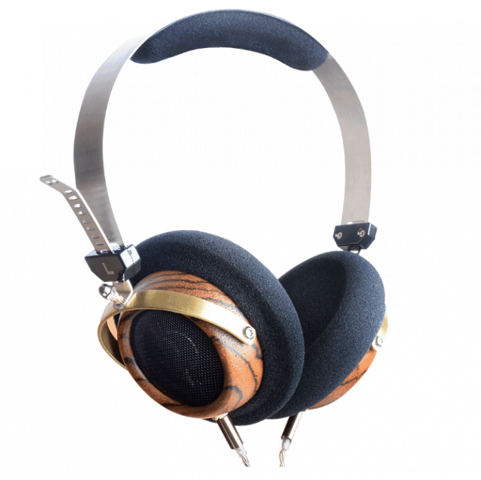 best chinese headphone 2019
