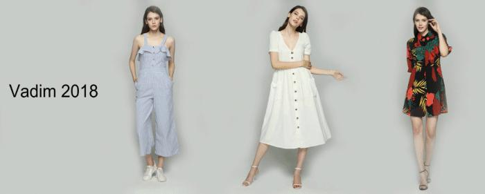 aliexpress women clothing vendor
