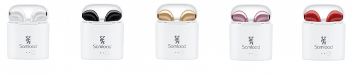 best airpod knockoff