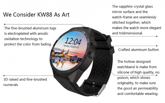 best android china watch to buy