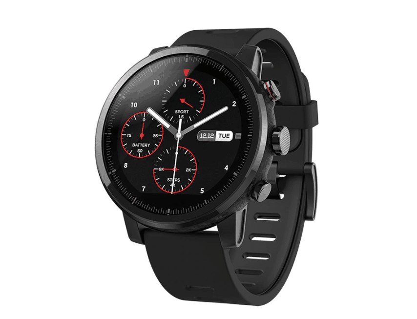 5ec6c7b2bec4 Top 10 Cheap Chinese Smartwatch for Android this 2019 – Best Selling ...