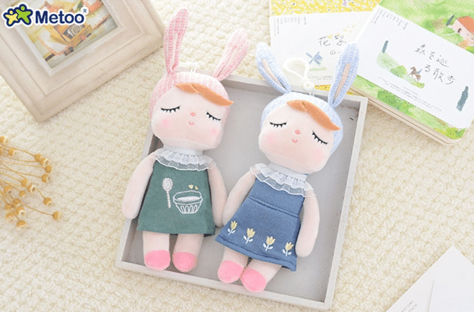 best cute dolls aliexpress