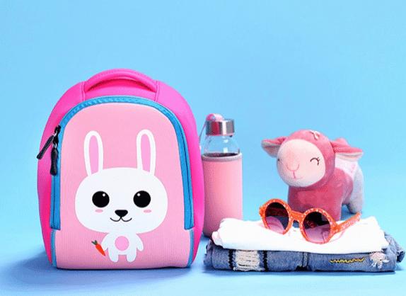 china school bag