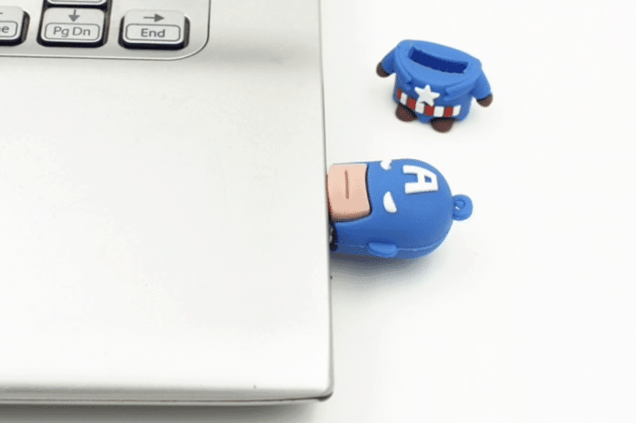 superhero usb aliexpress