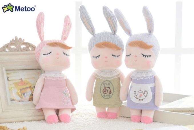 sweet dolls china