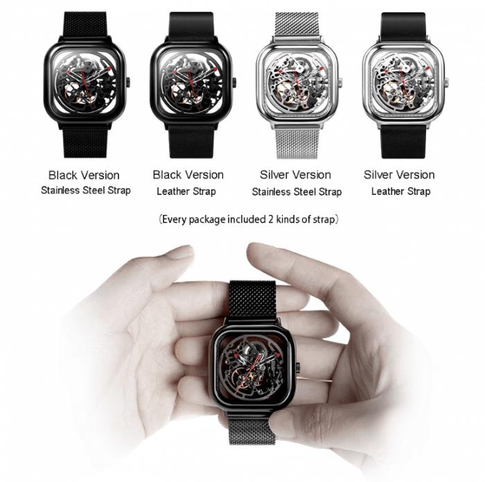 xiaomi watch aliexpress