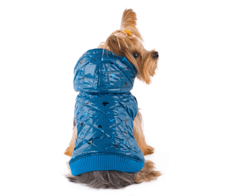 74ca94858e2 Cheap Dog Clothes and Coats Online with Free Shipping 2019 – Best ...