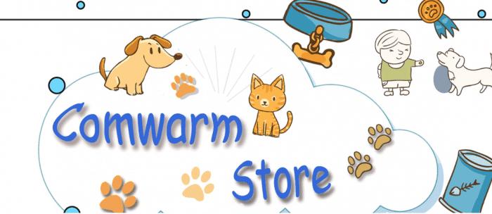 pet clothes store aliexpress