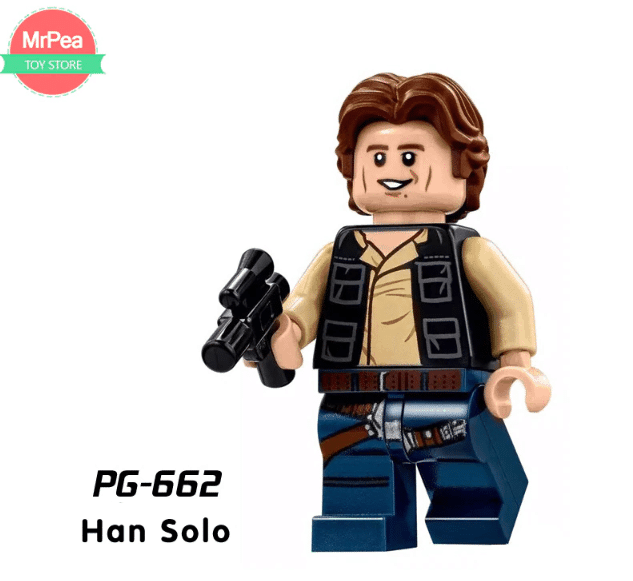 starwars lego fan