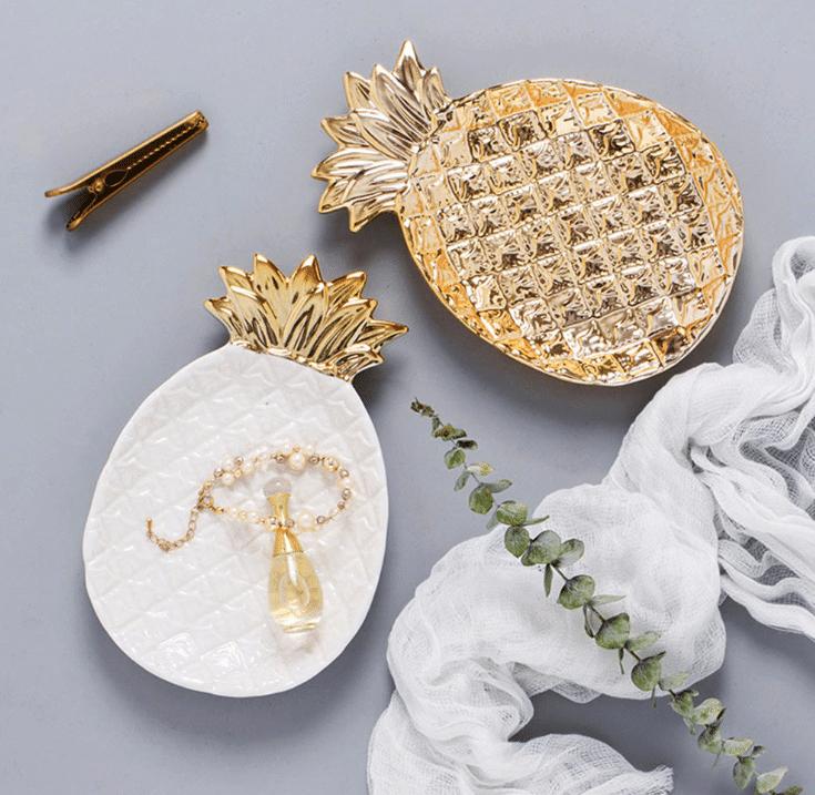 65ca94f63cf1d Top 10 Best Jewelry Organizers on Aliexpress – Best Selling ...