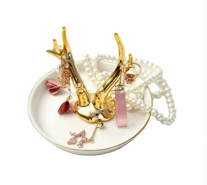 best jewelry aliexpress