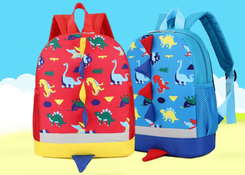 00b8c586a515 Best Backpacks for Kindergarten 2019 – Best Selling Aliexpress ...