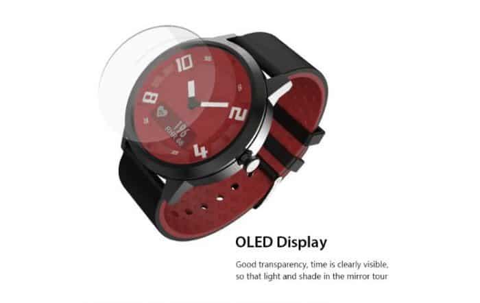 lenovo smartwatch aliexpress