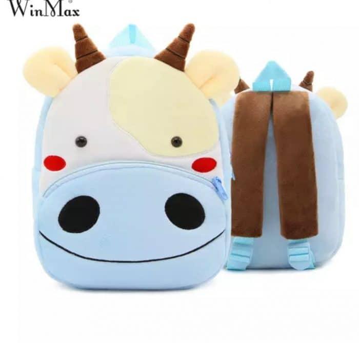 cute backpacks for kids