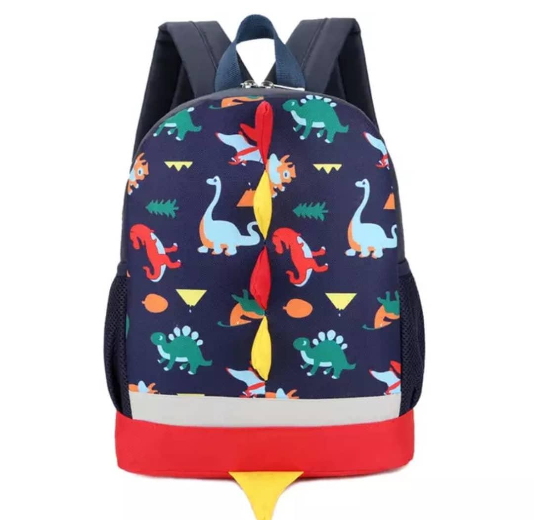 cute backpack for kindergarten 2019