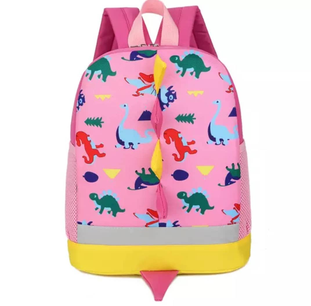 toddler backpack 2019