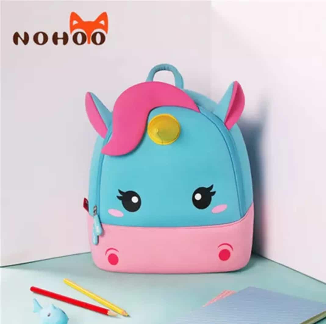 best backpacks for kids 2019