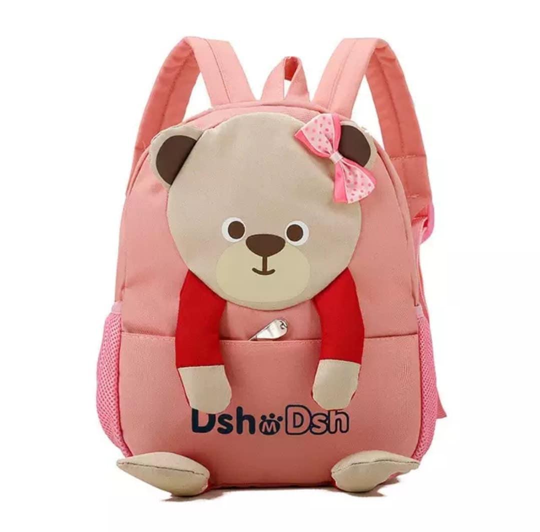 best kid backpacks 2019