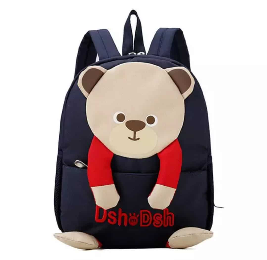 toddler bags cheap online